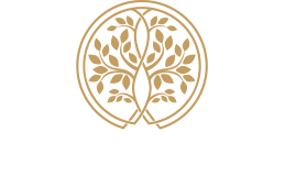 Giving Tree Logo